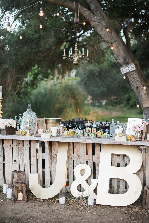 modern-retro-ranch-wedding-photography-los-angeles
