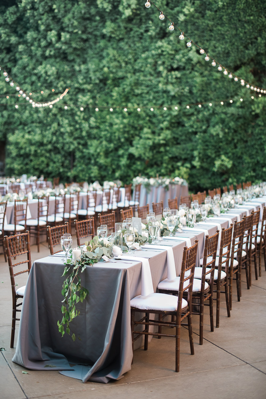 Franciscan-gardens-editorial-wedding-photography-los-angeles