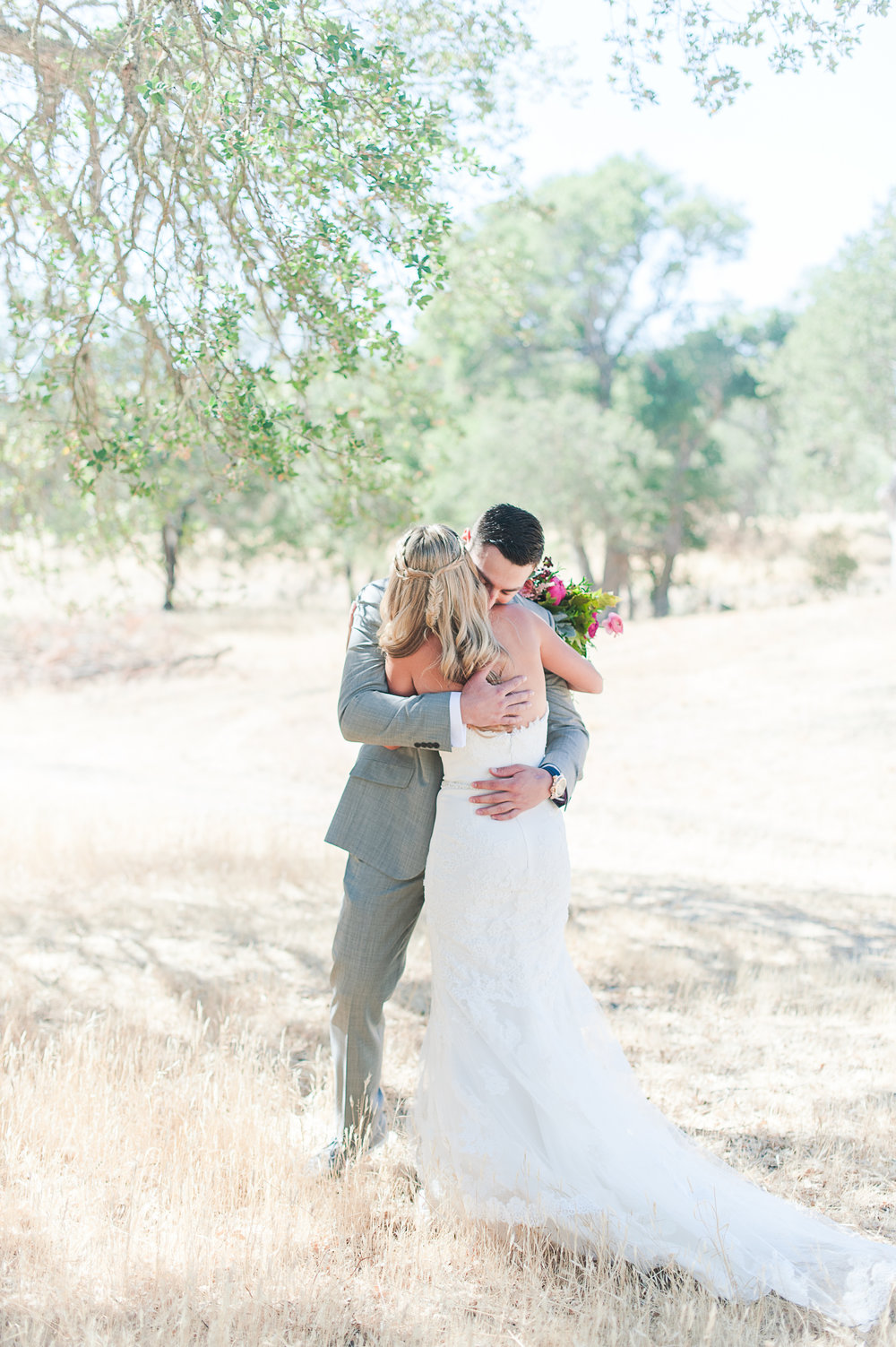 WeddingPortfolio0005.jpg