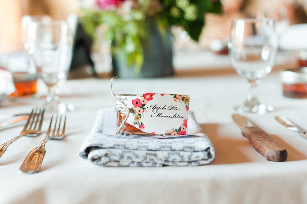 moonshine-wedding-favor-photography-los-angeles
