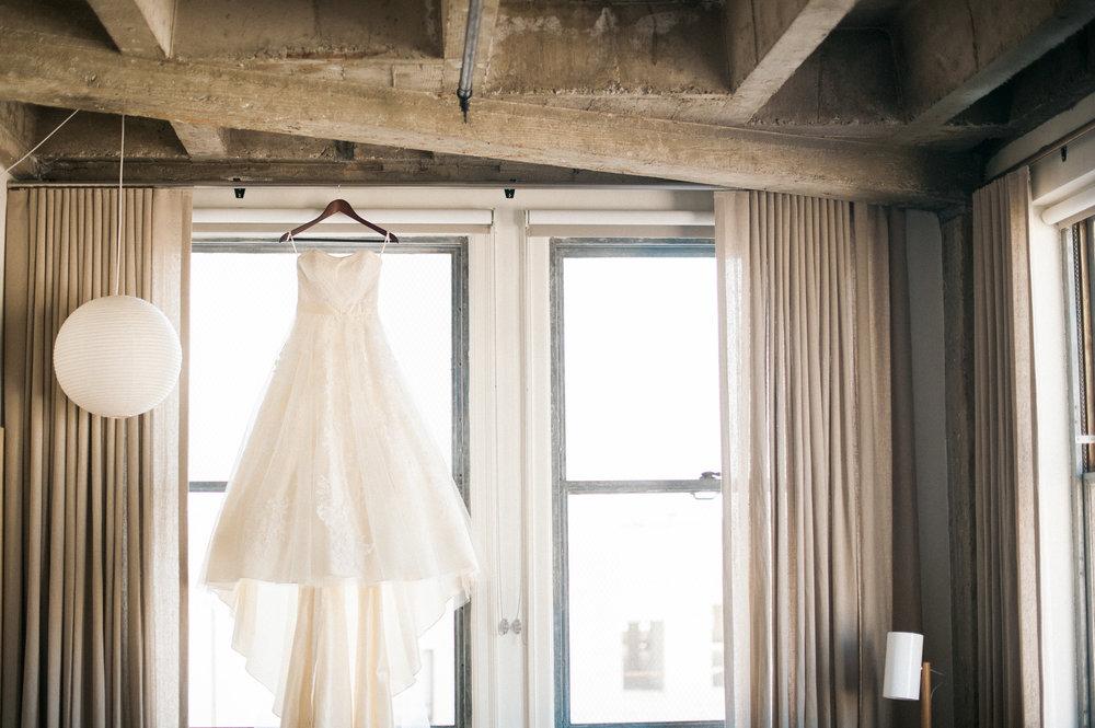 editorial-wedding-photography-los-angeles