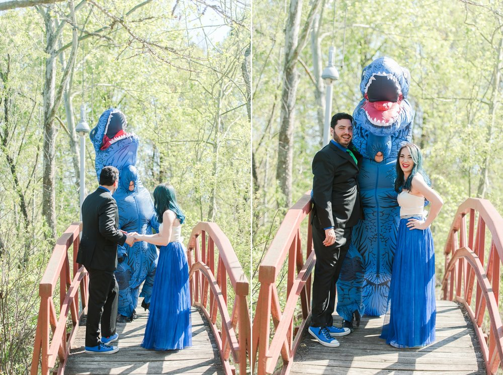 memphis-dinosaur-wedding_0012.jpg