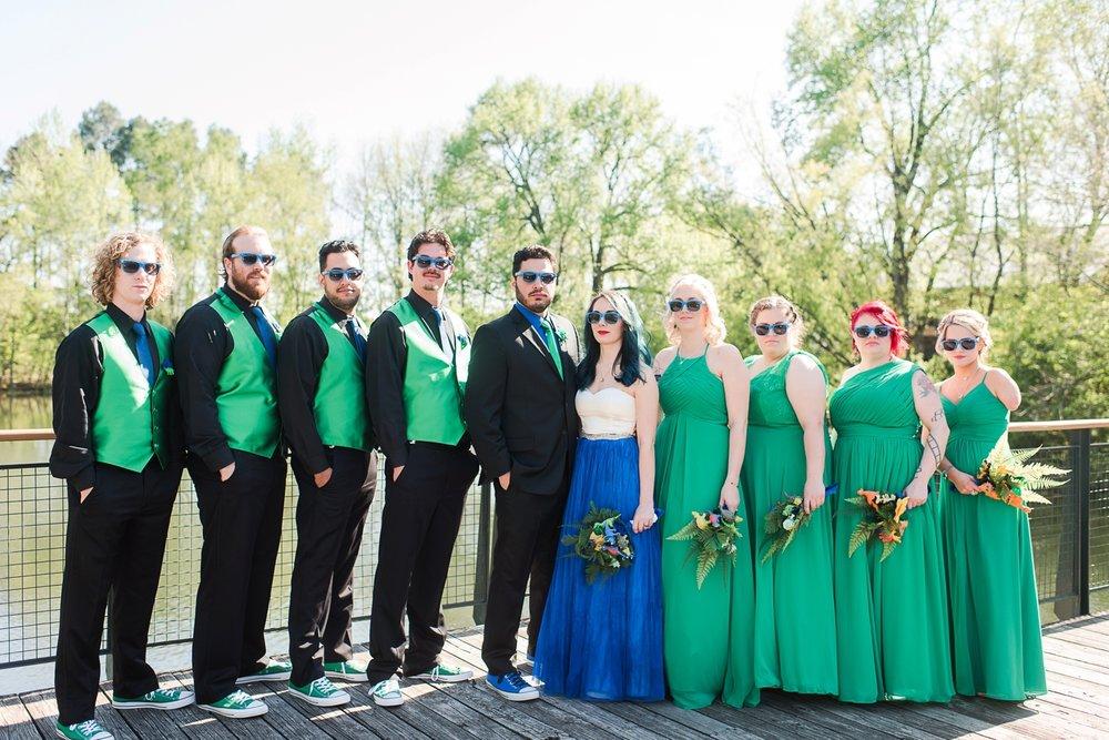 memphis-dinosaur-wedding_0015(pp_w1530_h1021).jpg