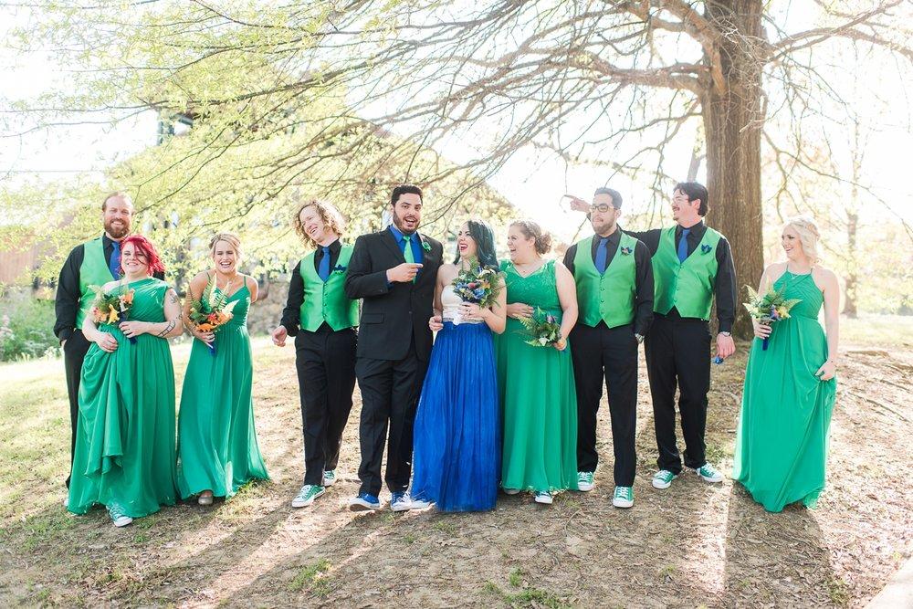 memphis-dinosaur-wedding_0019(pp_w1530_h1021).jpg