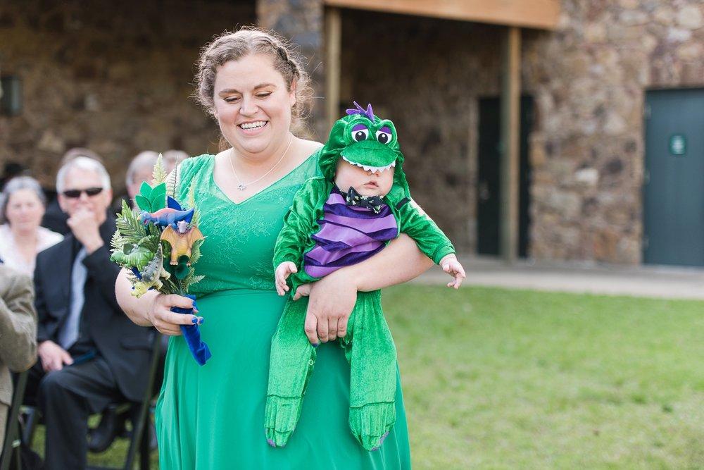 memphis-dinosaur-wedding_0021(pp_w1530_h1021).jpg
