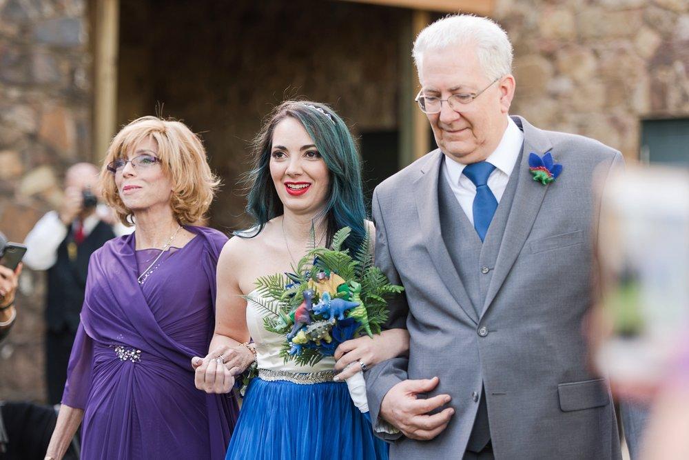 memphis-dinosaur-wedding_0022(pp_w1530_h1021).jpg
