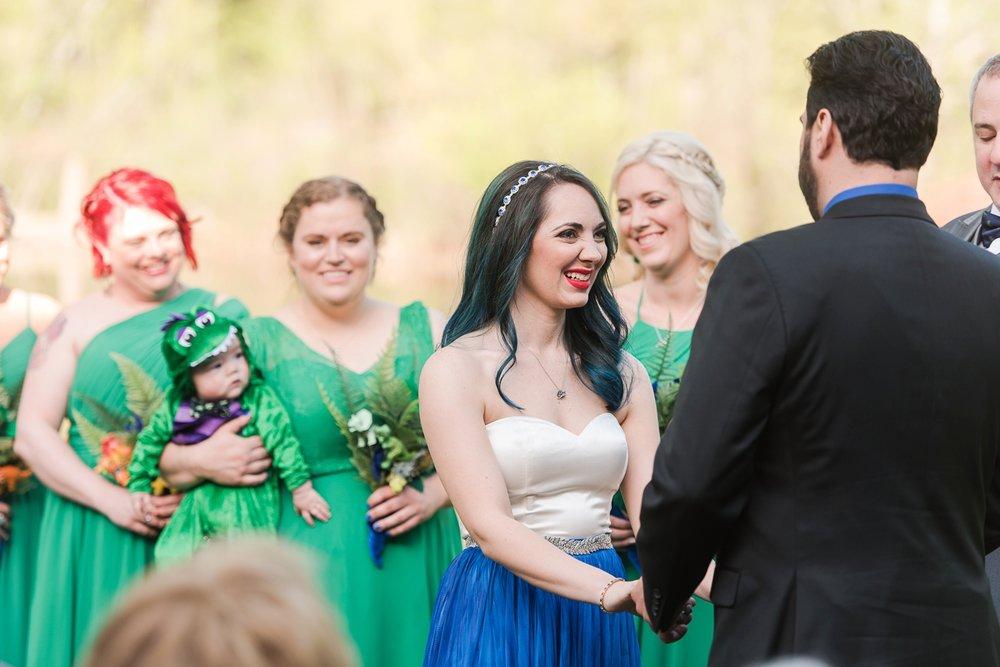 memphis-dinosaur-wedding_0026(pp_w1530_h1021).jpg