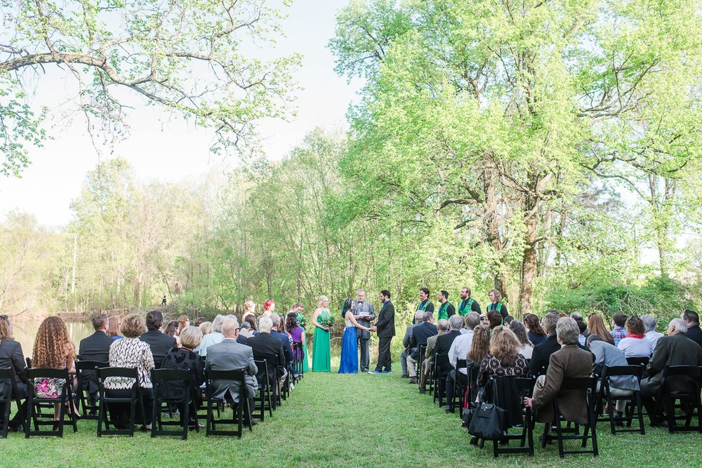 memphis-dinosaur-wedding_0025(pp_w1530_h1021).jpg