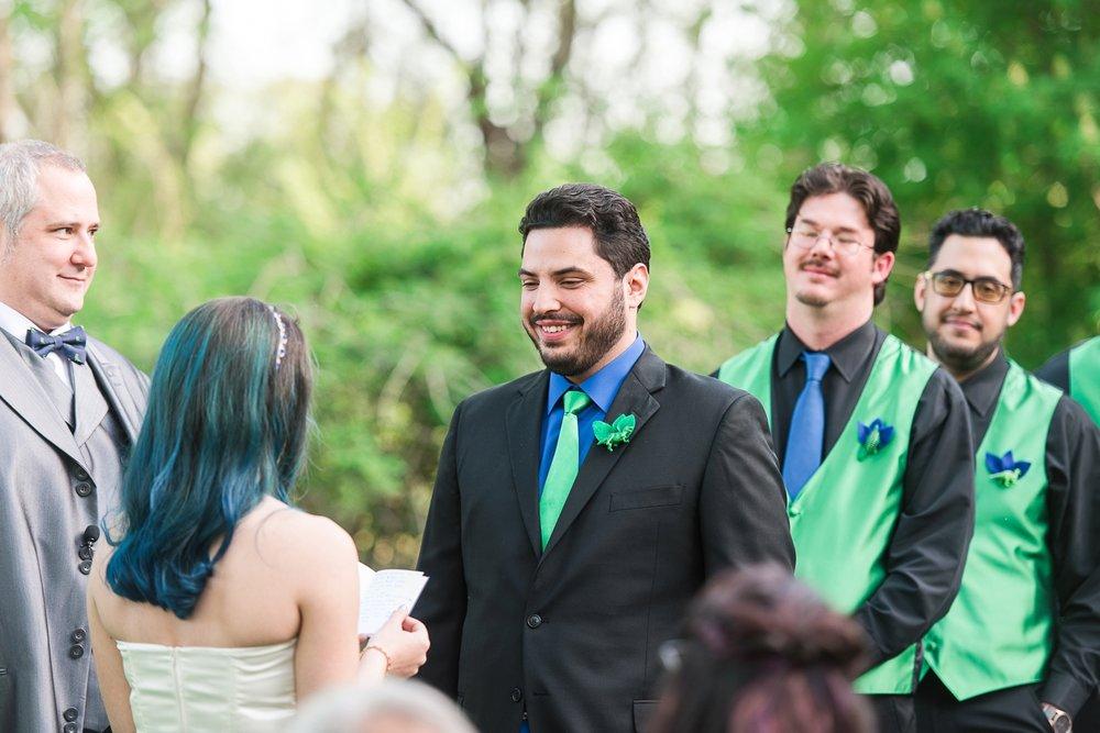 memphis-dinosaur-wedding_0027(pp_w1530_h1021).jpg