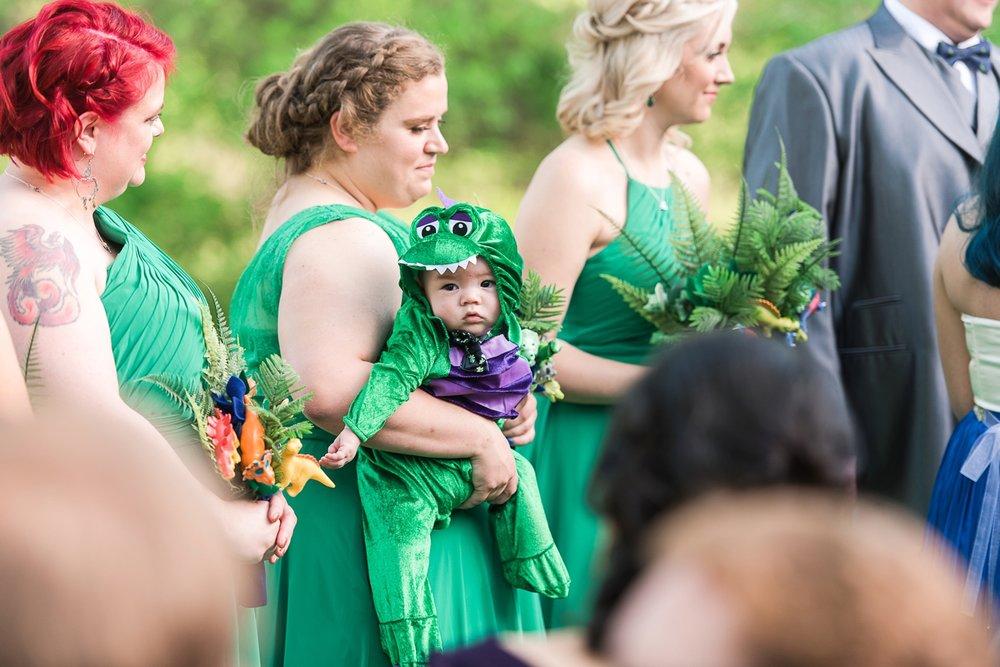 memphis-dinosaur-wedding_0028(pp_w1530_h1021).jpg