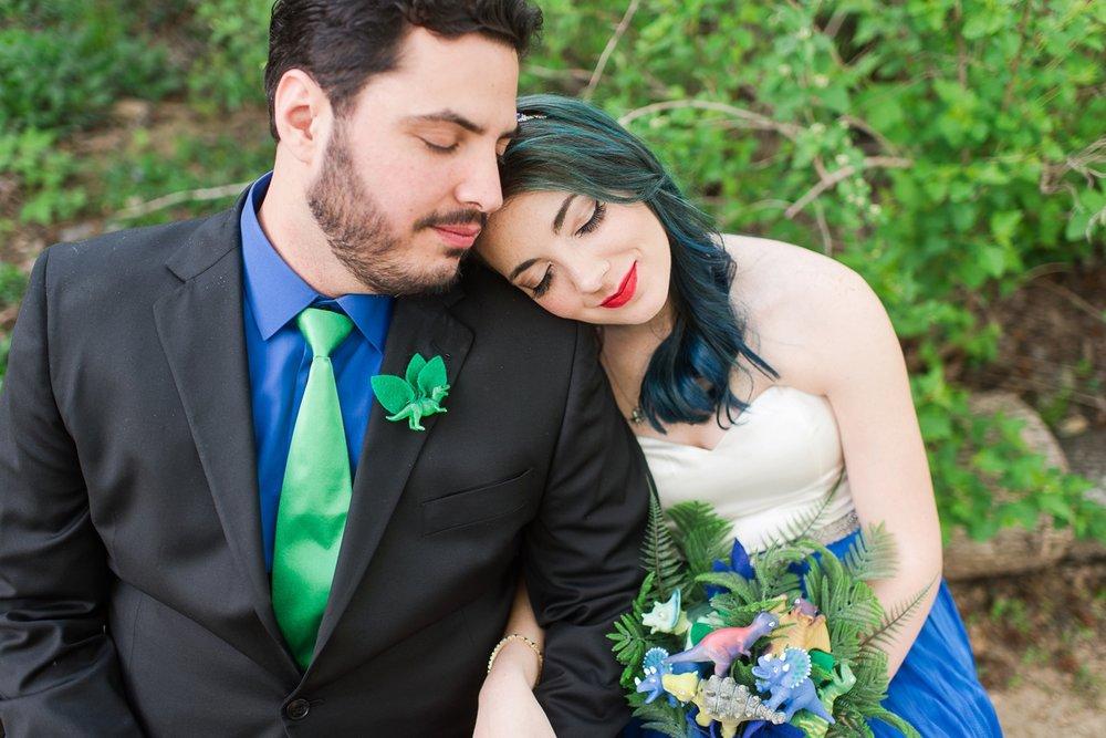 memphis-dinosaur-wedding_0031(pp_w1530_h1021).jpg