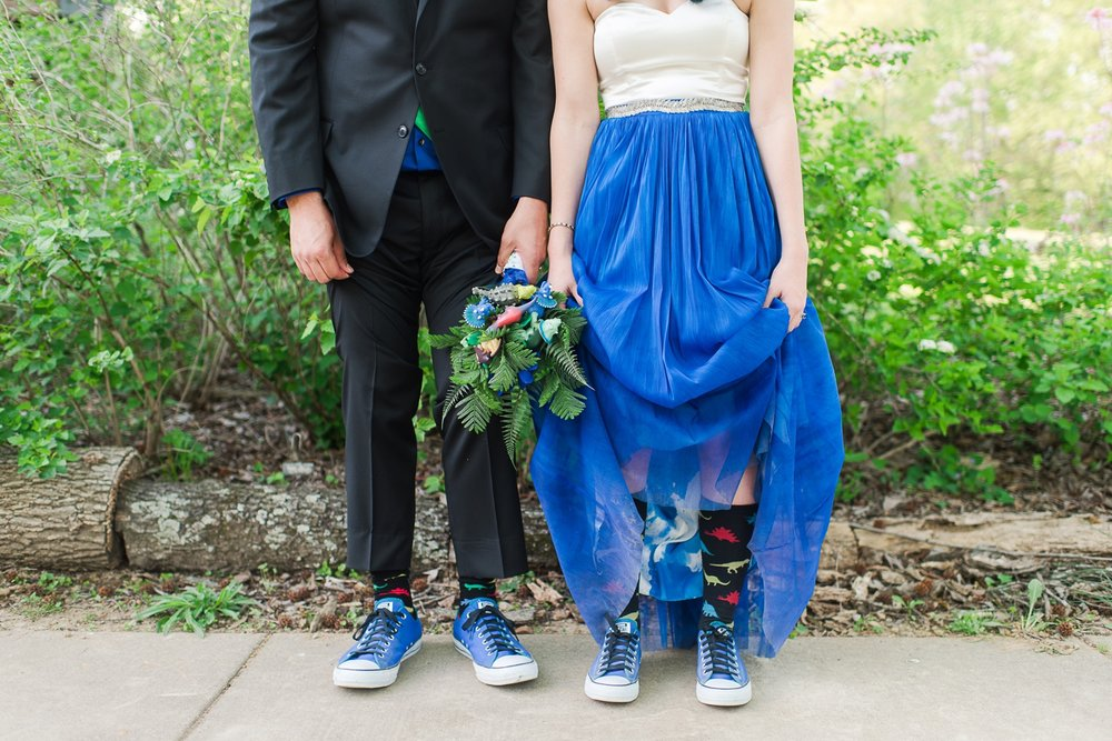 memphis-dinosaur-wedding_0032(pp_w1530_h1021).jpg
