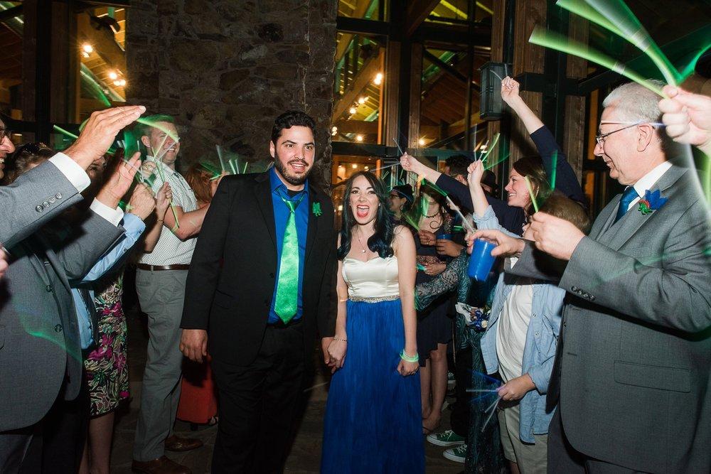 memphis-dinosaur-wedding_0039(pp_w1530_h1021).jpg