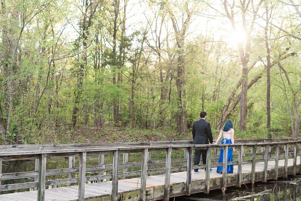 memphis-dinosaur-wedding_0040(pp_w1530_h1021)-1.jpg