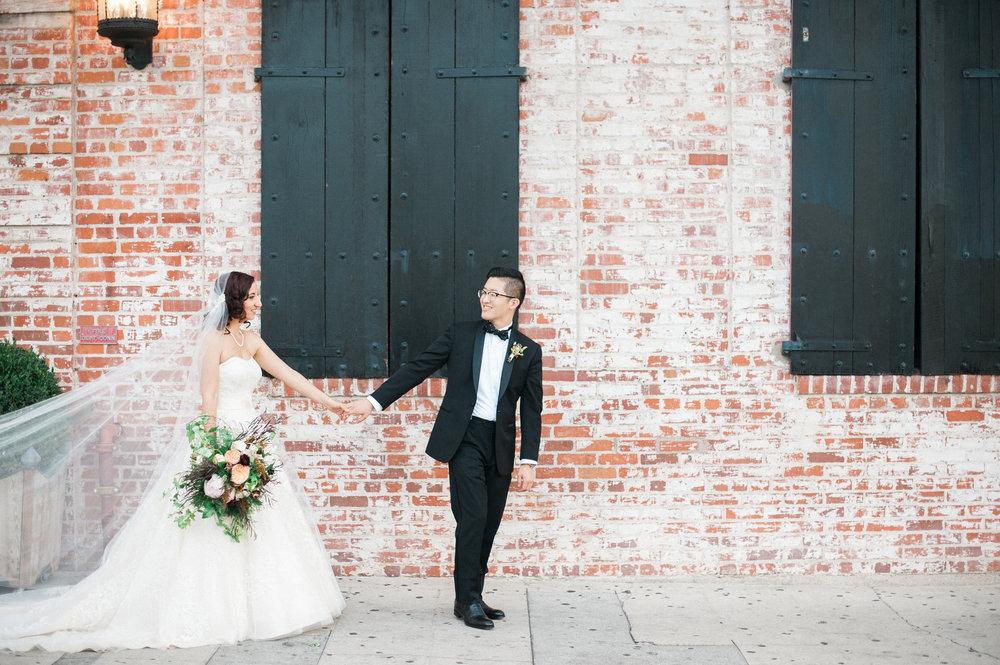 carondelet-house-wedding-photography-los-angeles