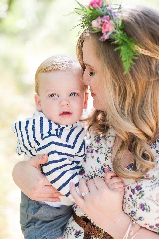 Motherhood-photography-OC 0015.jpg
