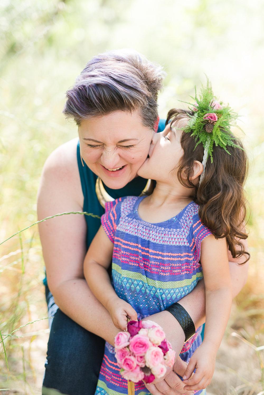 Motherhood-photography-OC 0016.jpg