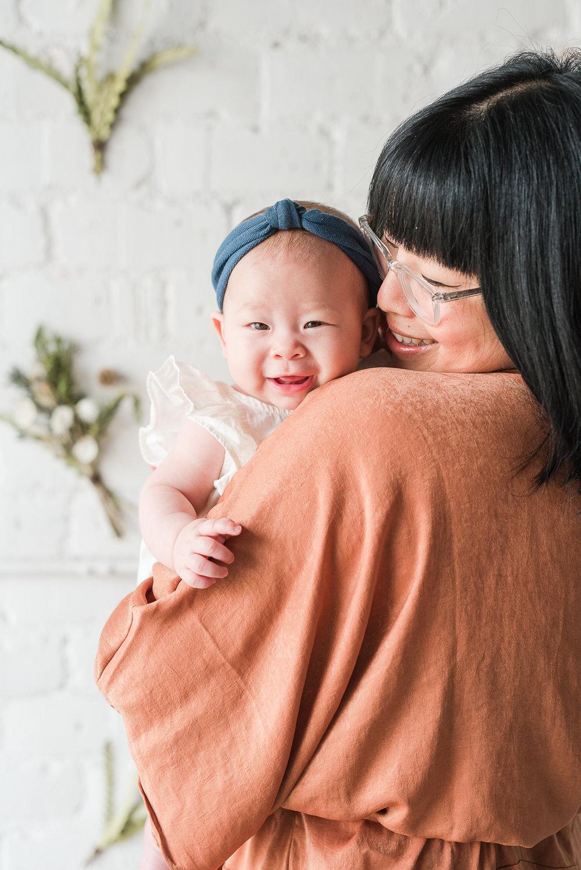 Motherhood-photography-LA 0001.jpg