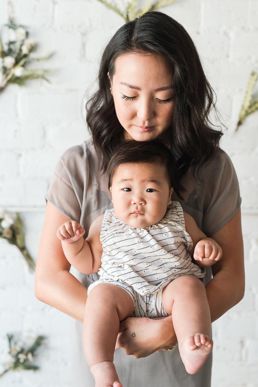 Motherhood-photography-LA 0005.jpg