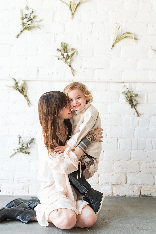 Motherhood-photography-LA 0009.jpg