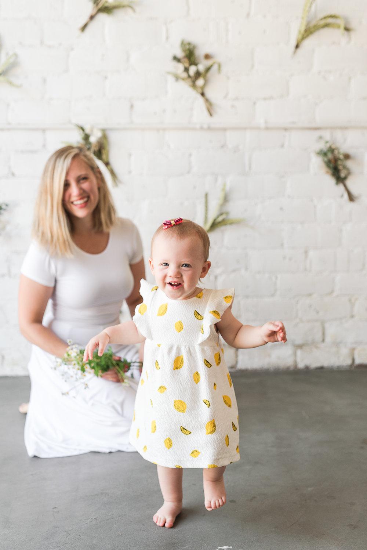 Motherhood-photography-LA 0012.jpg