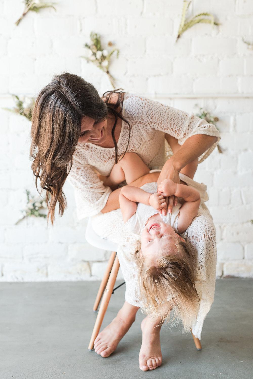 Motherhood-photography-LA 0015.jpg