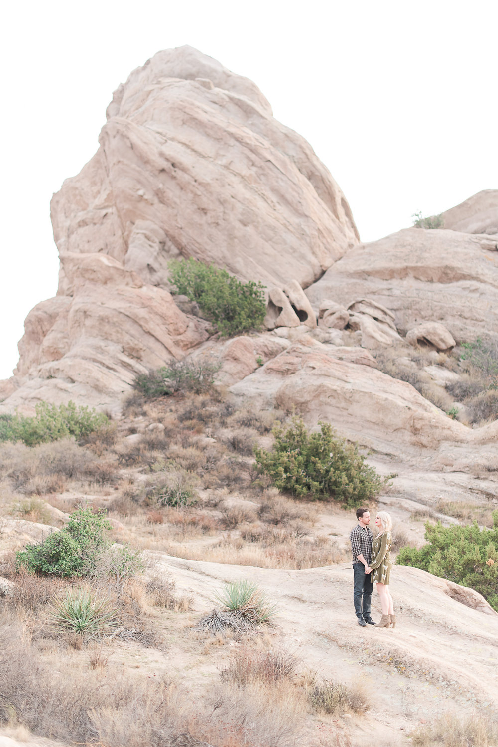desert-engagement-photos-los-angeles