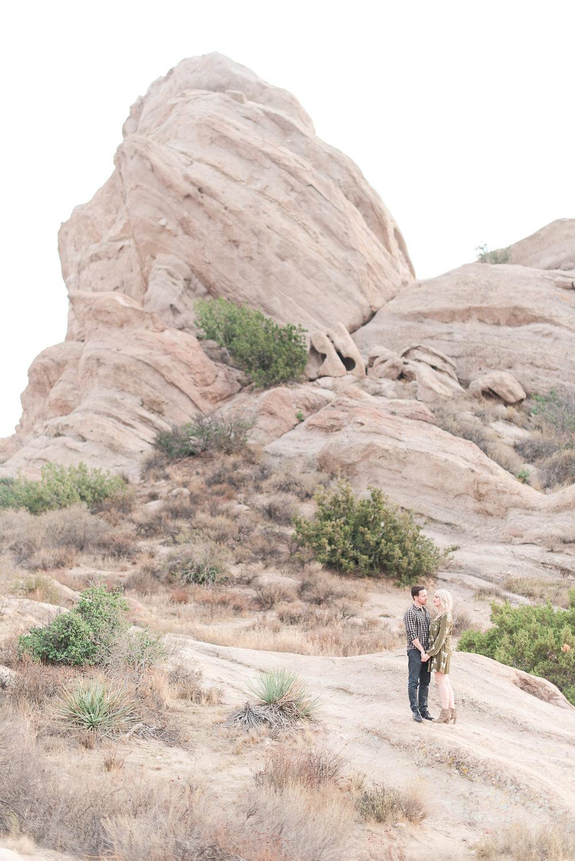 desert-engagement-photos-los-angeles