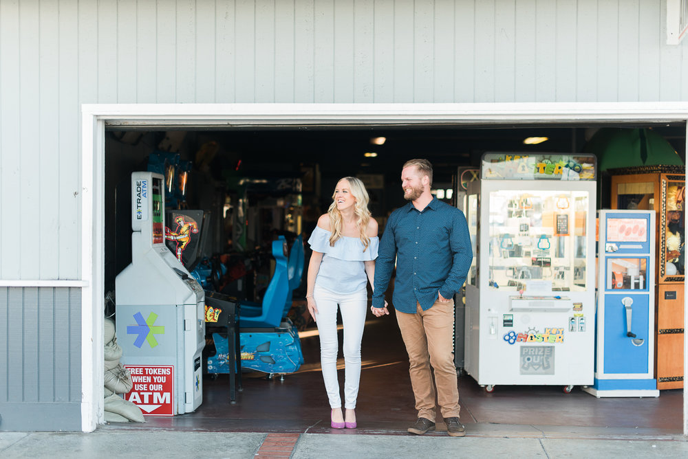 hipster-beach-engagement-photography-los-angeles