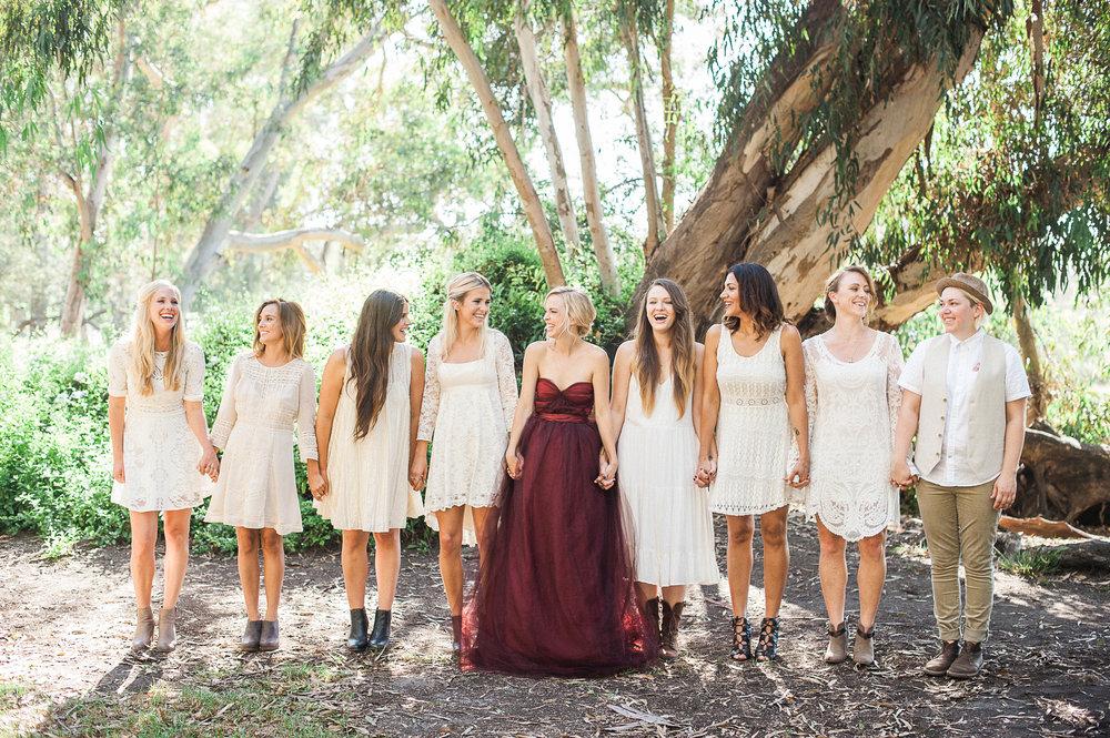 stylish-wedding-photography-joshua-tree