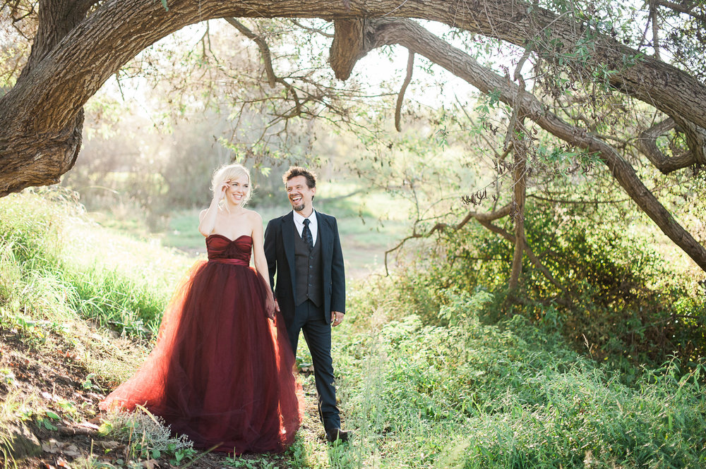 editorial-stylish-wedding-photography-los-angeles