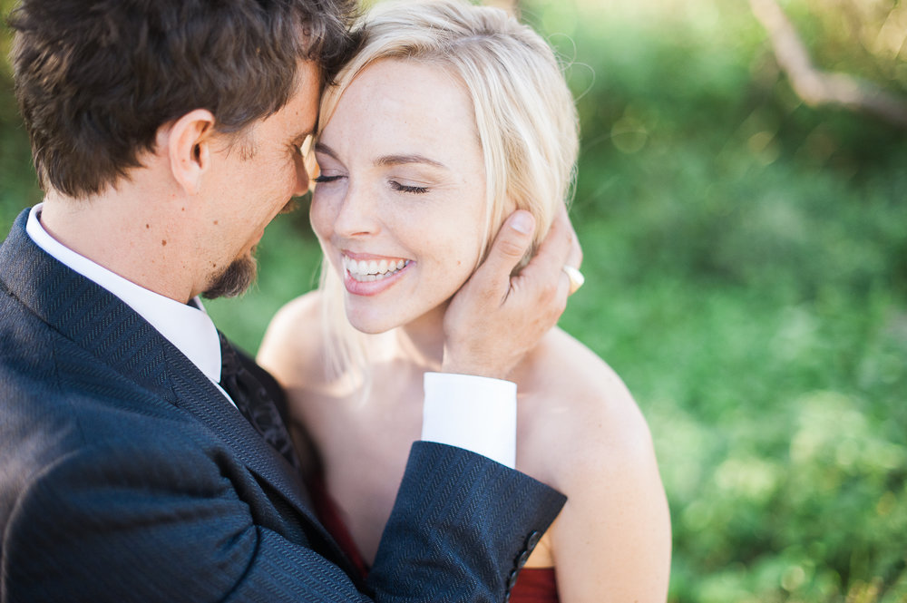 honest-wedding-photographer-los-angeles