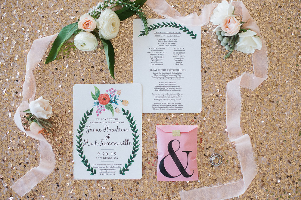 creative-couple-wedding-photographer