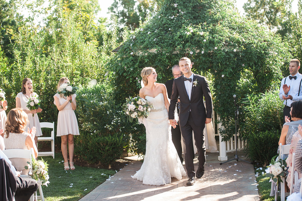 authentic-wedding-photography-los-angeles