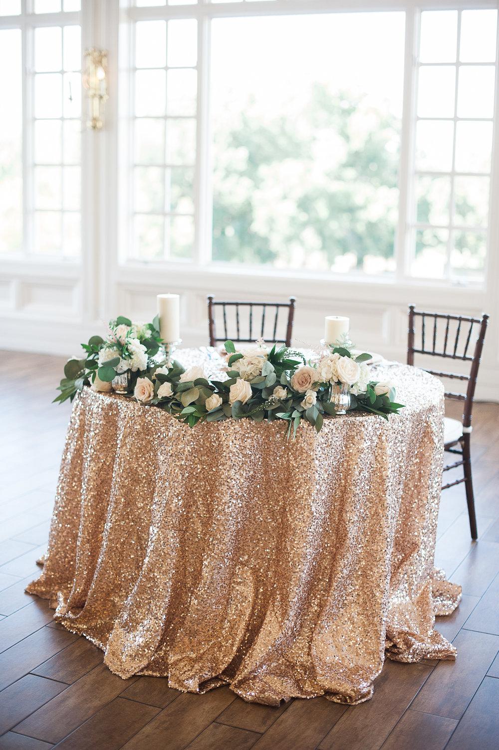 editorial-california-dreaming-wedding