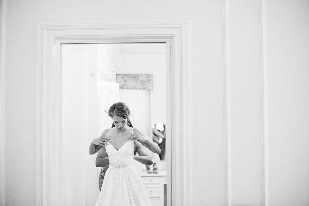 editorial-wedding-photography-los-angelas
