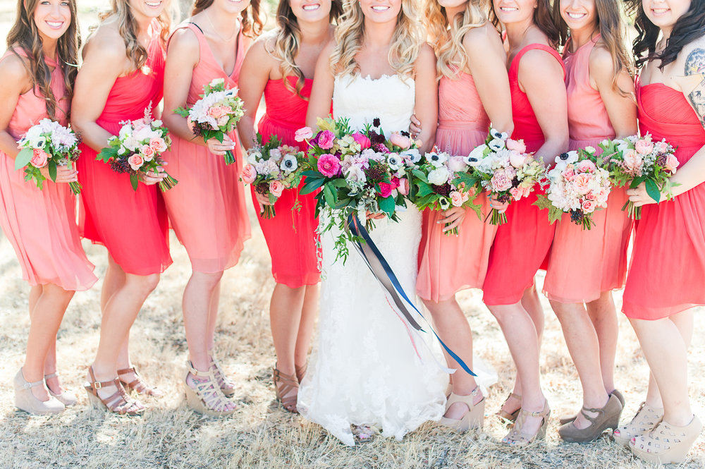 hip-wedding-photographer-palm-springs