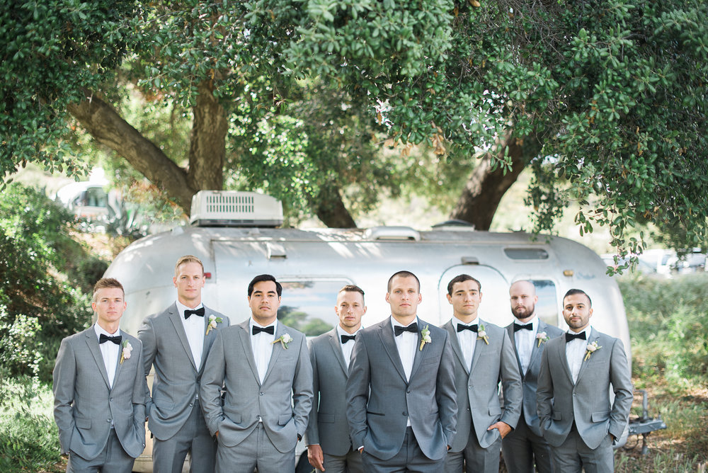 relaxed-wedding-photography-los-angeles