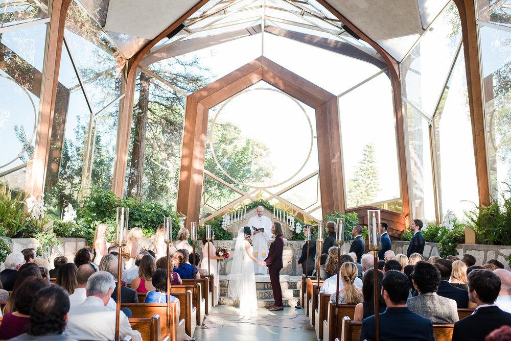 stylish-wedding-photography-los-angeles