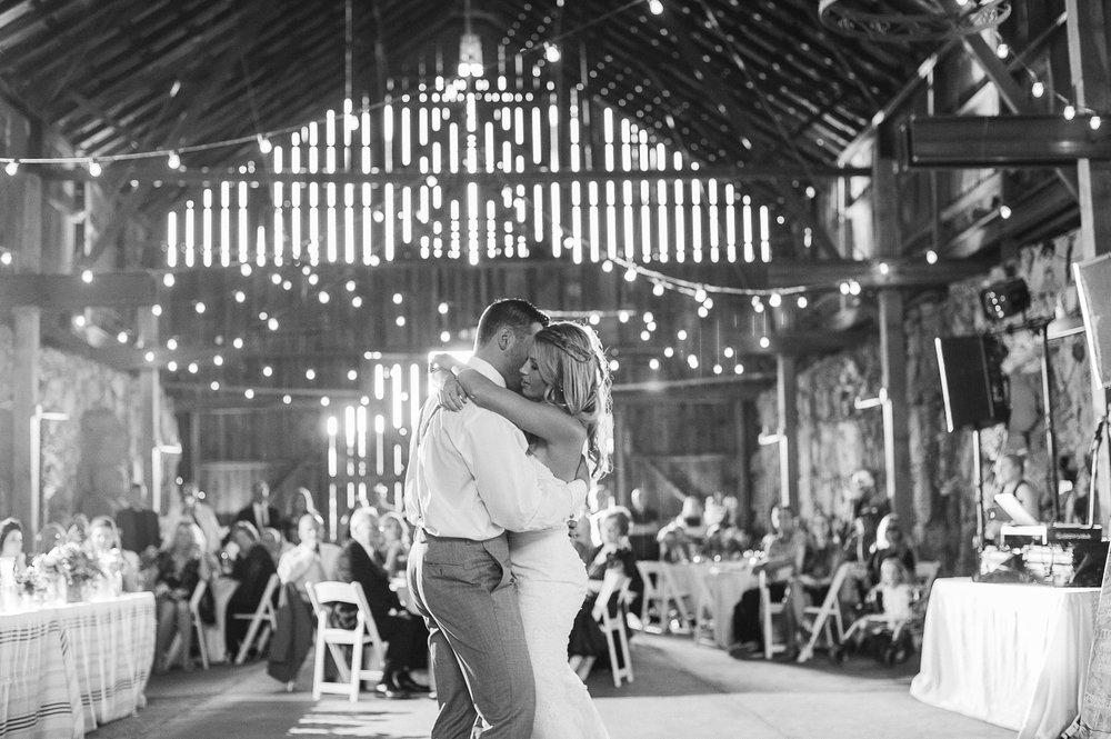 authentic-wedding-photographer-los-angeles