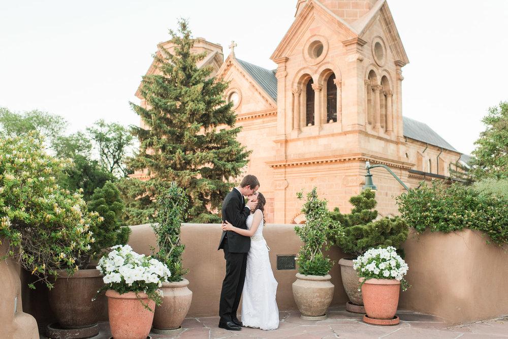 la-fonda-santa-fe-wedding-photos-5.jpg