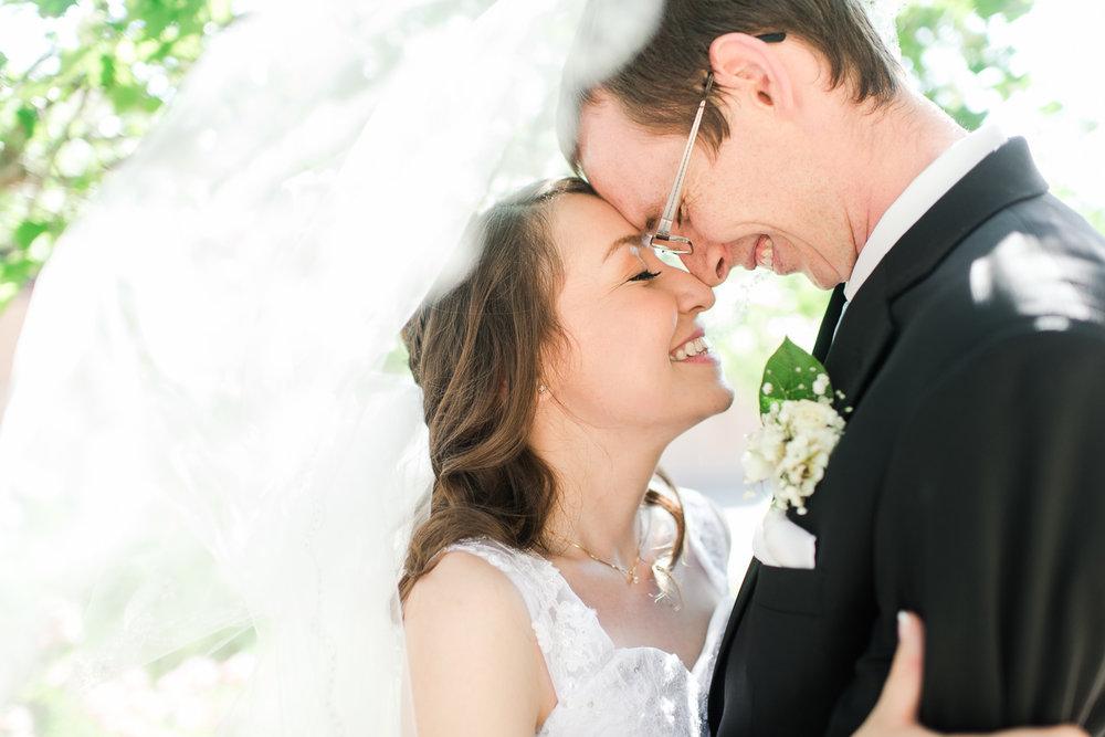la-fonda-santa-fe-wedding-photos-2.jpg