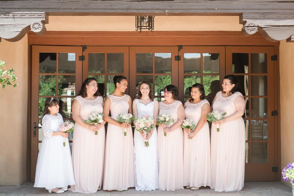 la-fonda=santa-fe-wedding 38.jpg
