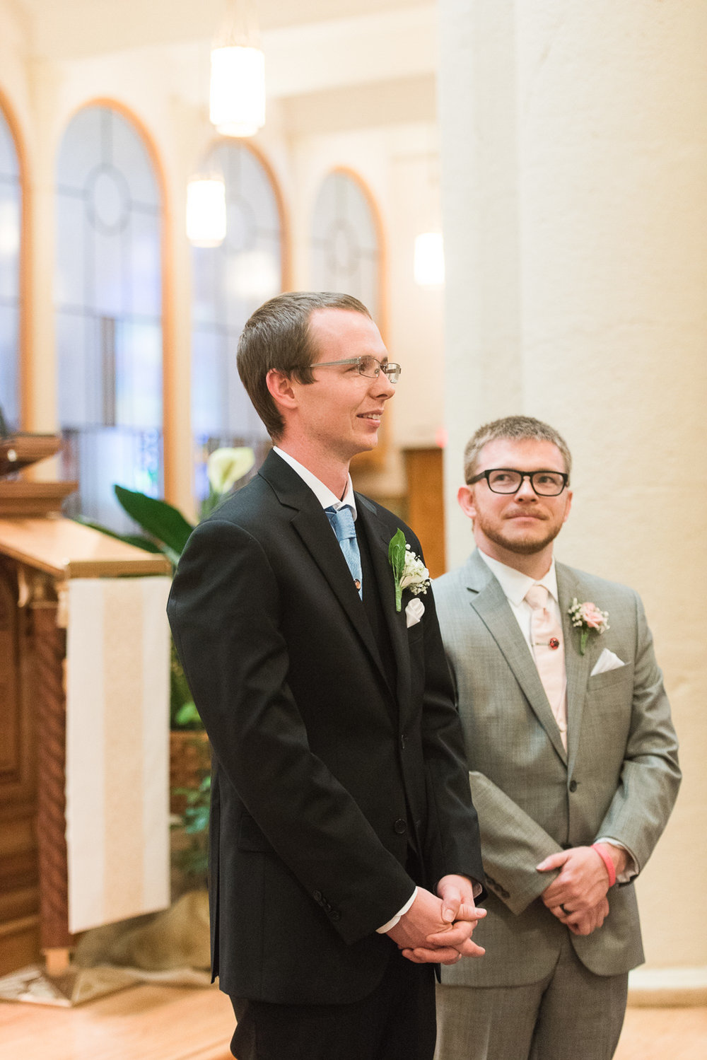 la-fonda=santa-fe-wedding 66.jpg