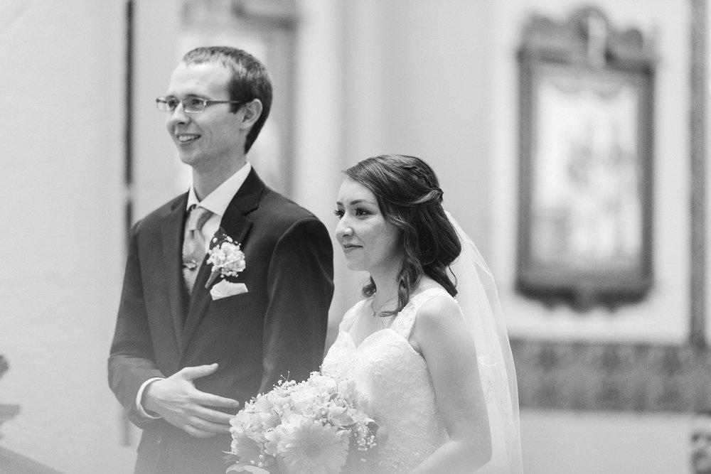 la-fonda=santa-fe-wedding 71.jpg