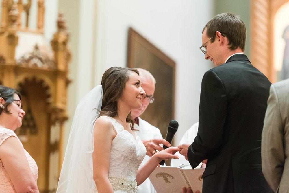 la-fonda=santa-fe-wedding 77.jpg