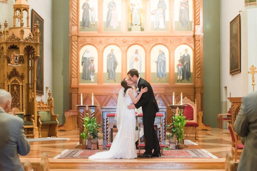 la-fonda=santa-fe-wedding 81.jpg