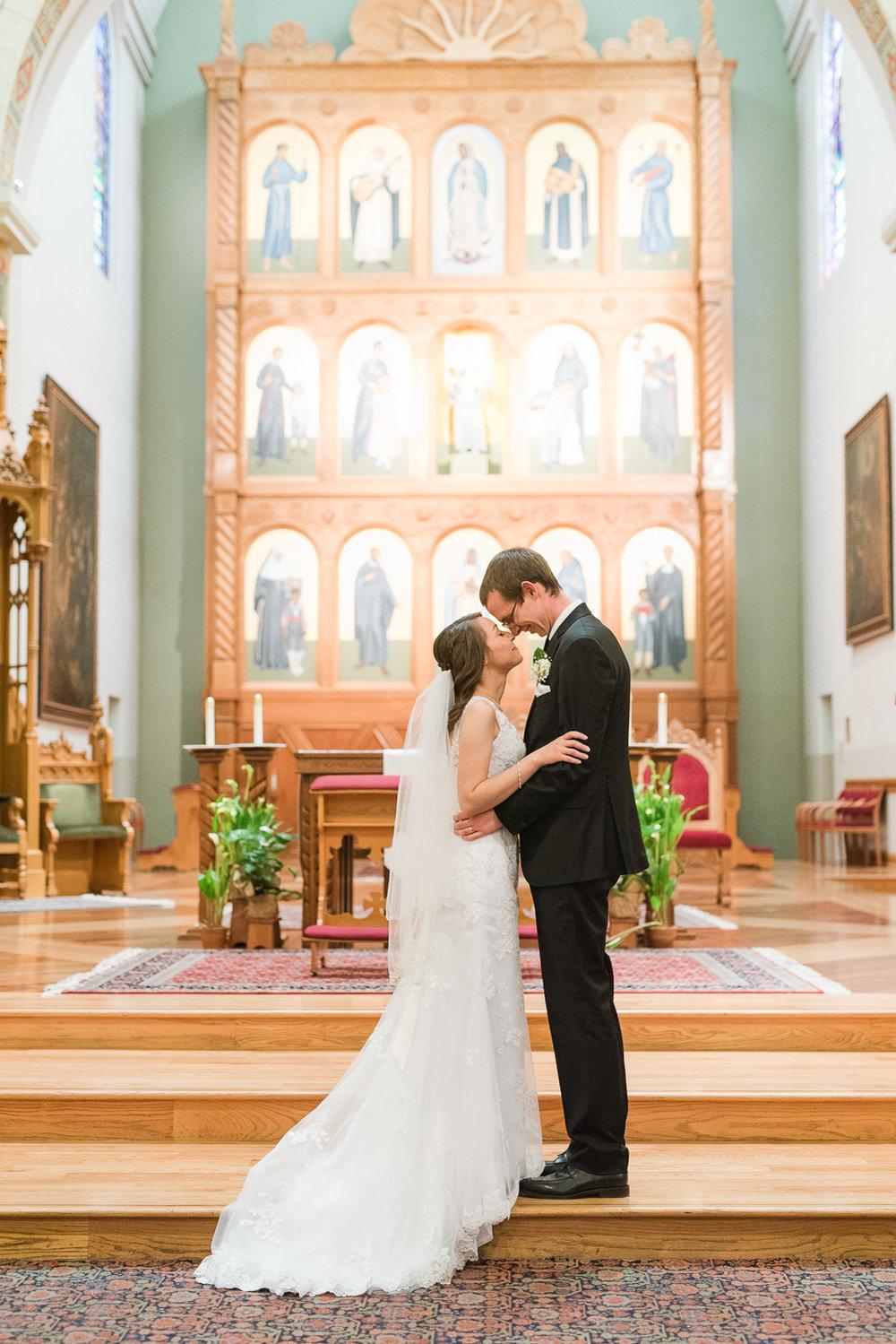 la-fonda=santa-fe-wedding 95.jpg