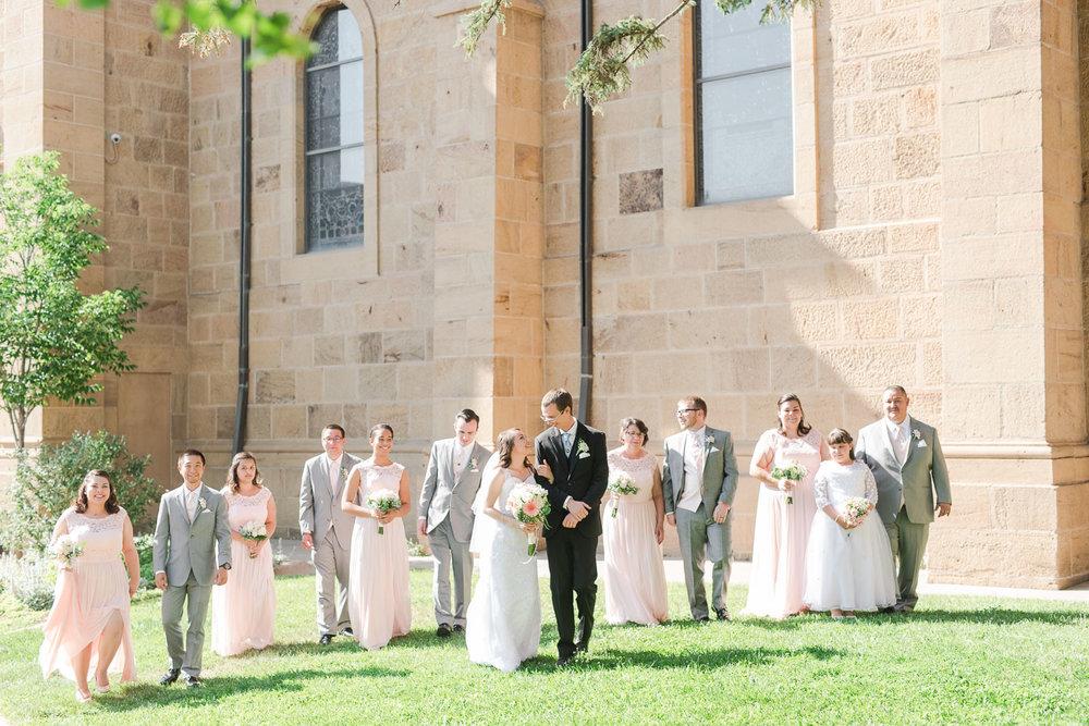 la-fonda=santa-fe-wedding 100.jpg