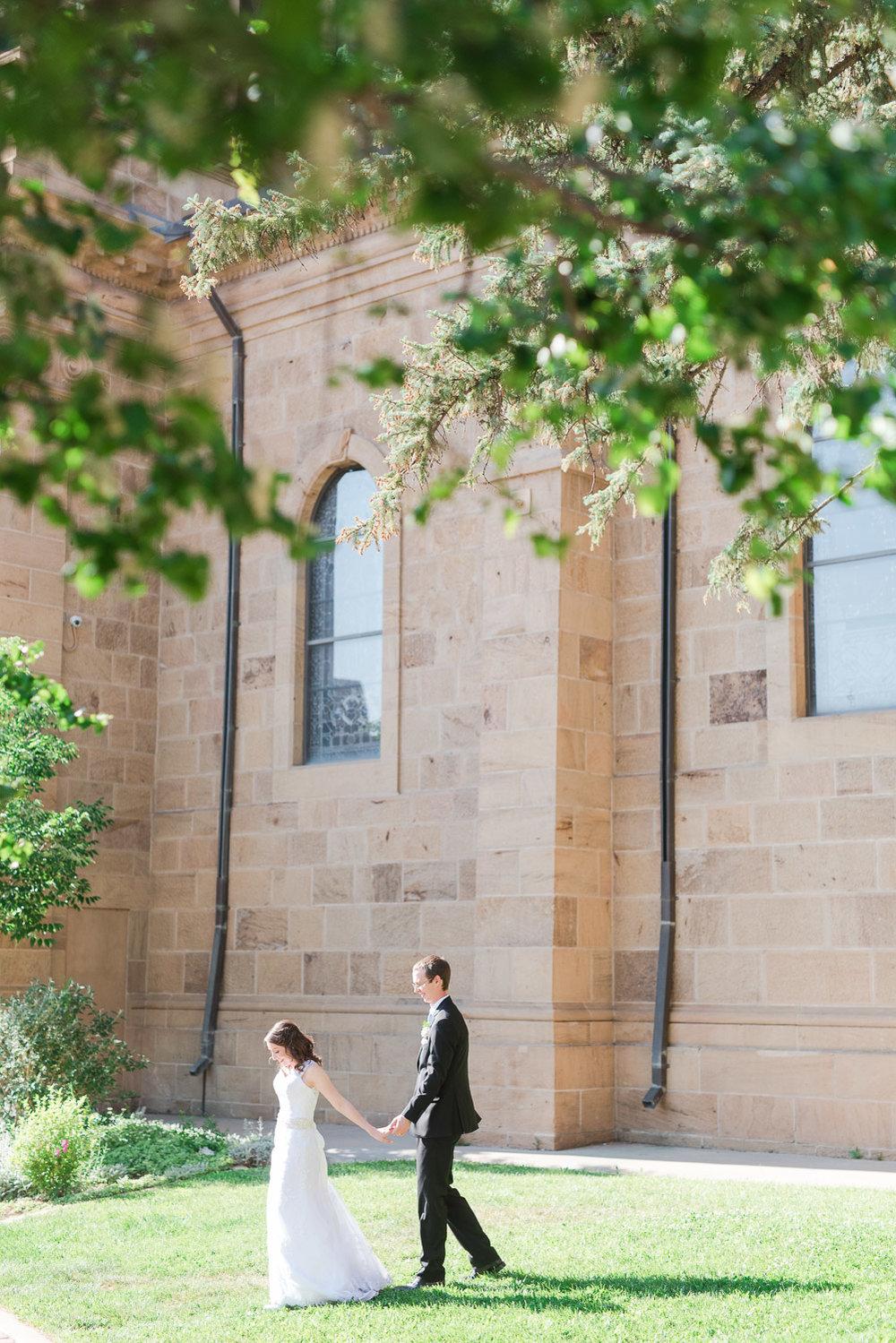 la-fonda=santa-fe-wedding 126.jpg